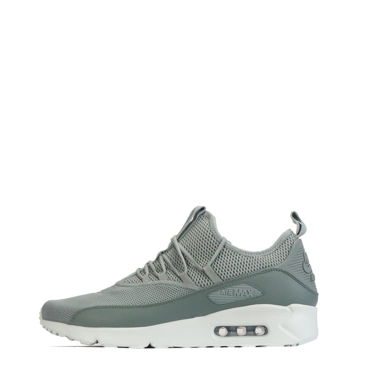 detailed look 5be5e 730ac Nike Air Max 90 EZ Men's Trainers, Clay Green/Mica Green