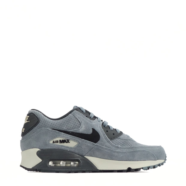 Nike Air Max 90 Mens - Sports Sector