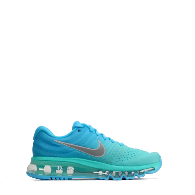 new products 122ba 242bf Nike Air Max 2017 Junior – Sports Sector