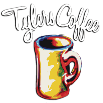 TylersCoffee
