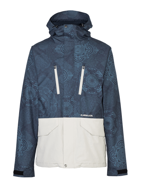 Armada Aspect Jacket