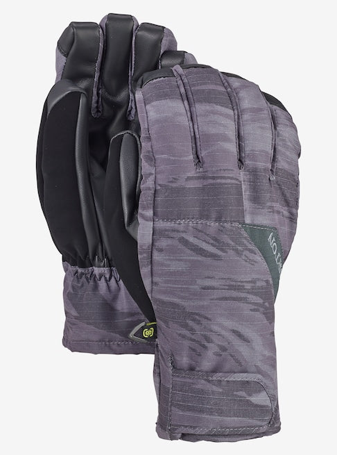 Men's Burton Prospect Under Glove