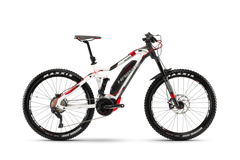2108 XDURO All-Mountain 6.0 E-Bike