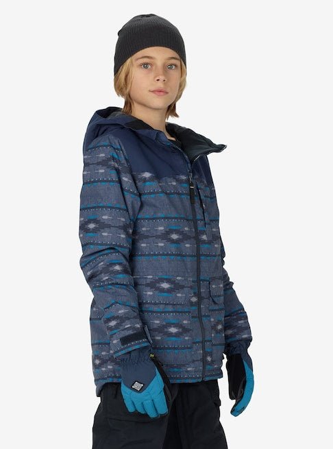 Boys' Burton Phase Jacket