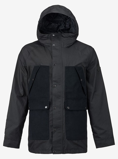 Men's Burton Bellringer Jacket