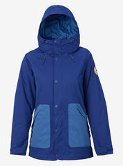 Burton Eastfall Jacket