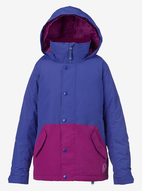 Burton Girls' Echo Jacket