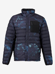 Men's Burton Evergreen Down Insulator