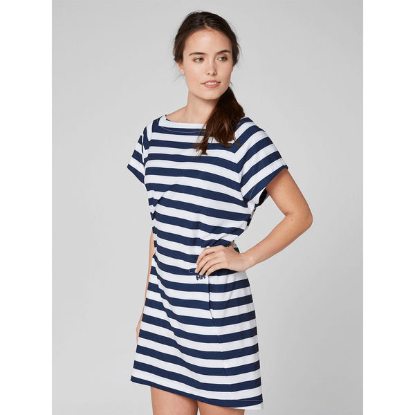Helly Hansen W Thalia Dress