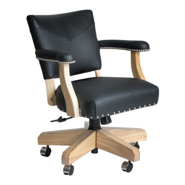 Darafeev El Dorado Game Chair