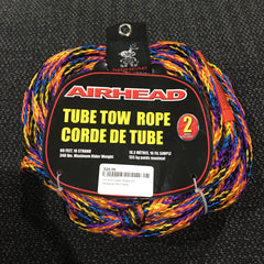 Airhead Tube Tow Rope 60'