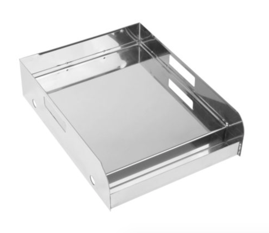 GMG Griddle - Rectangular 12X16