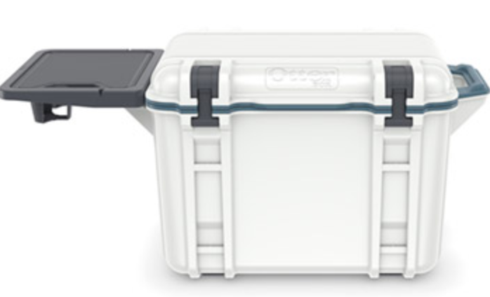 Otterbox Venture Cooler Side Table