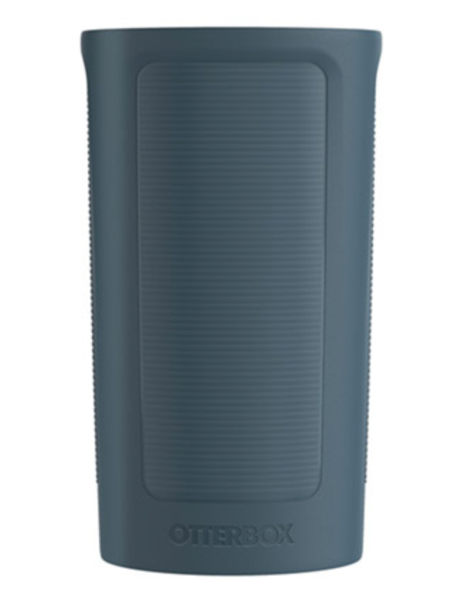 OtterBox Elevation Tumbler 20oz Sleeve Blue