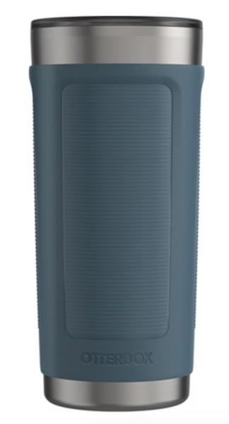 OtterBox Elevation Tumbler 20oz Sleeve Grey