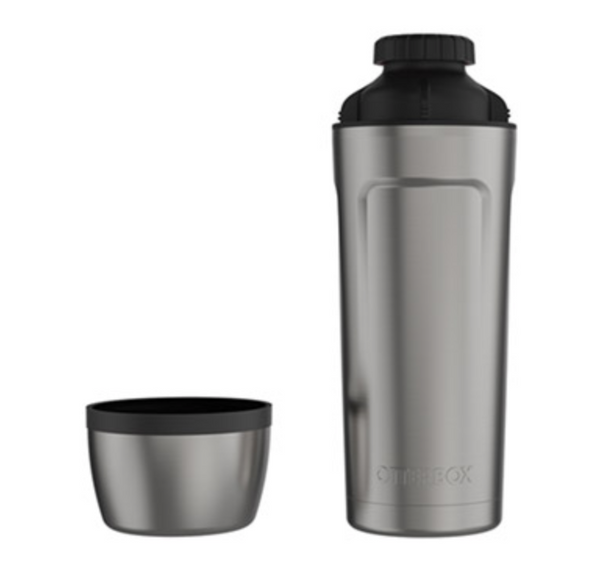 OtterBox Elevation Tumbler 20oz Thermal Cup Lid
