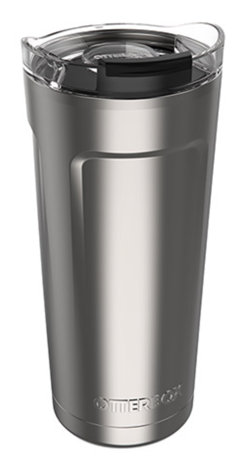 OtterBox Elevation Tumbler 20oz w/Lid