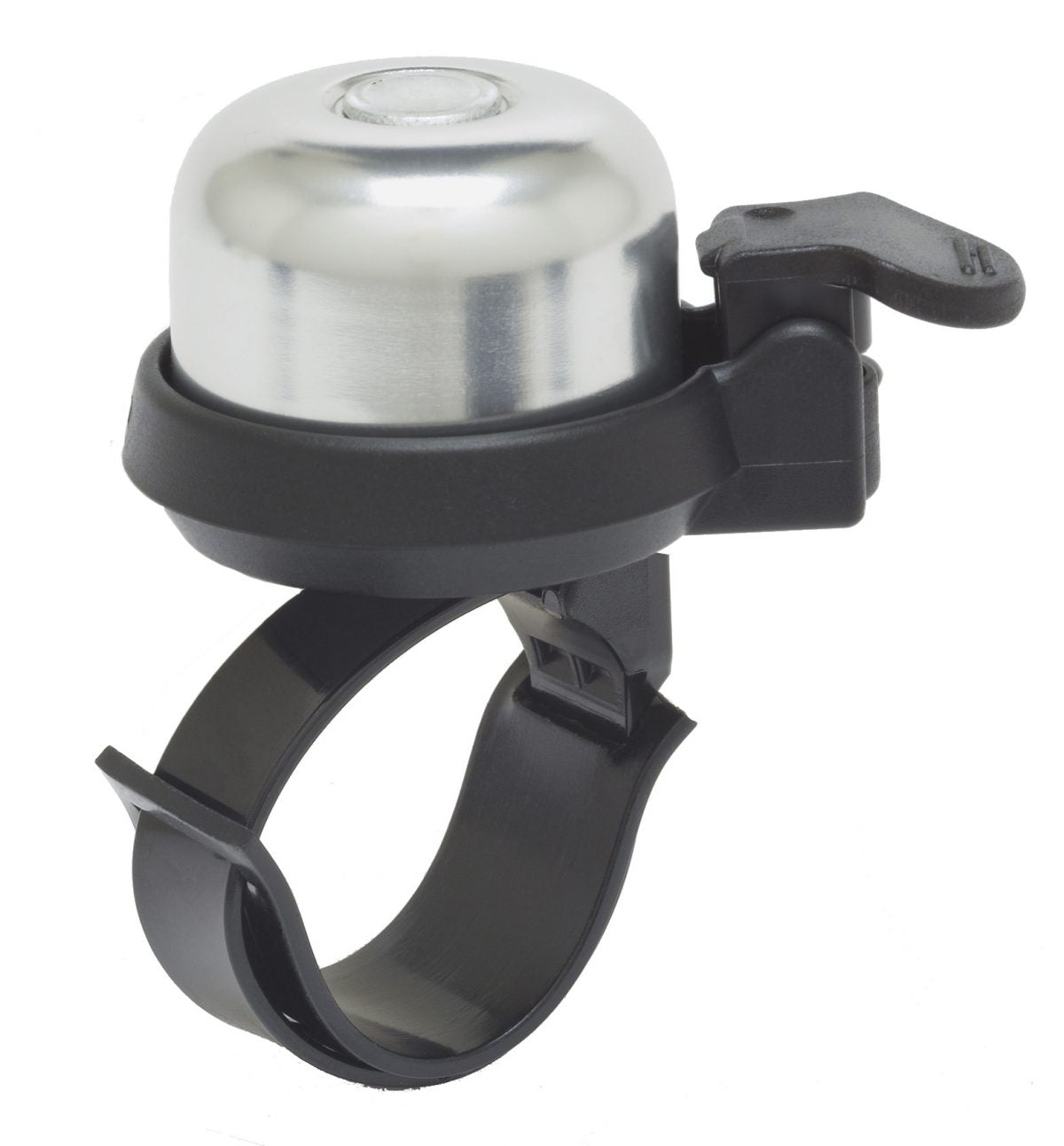 Incredibell Adjustabell 2, Silver