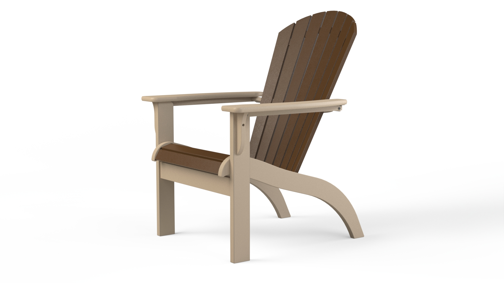 MGP Adirondack Chair
