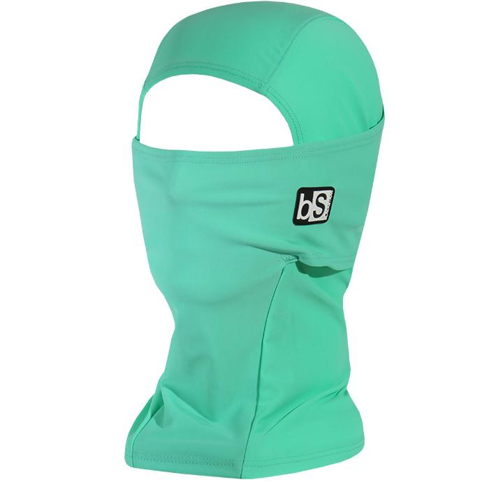 BlackStrap The Hood Facemask - Mint