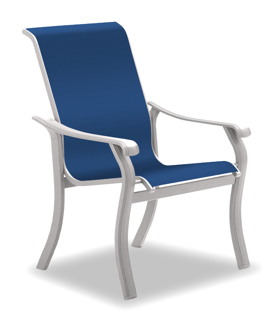 Villa Sling Chair