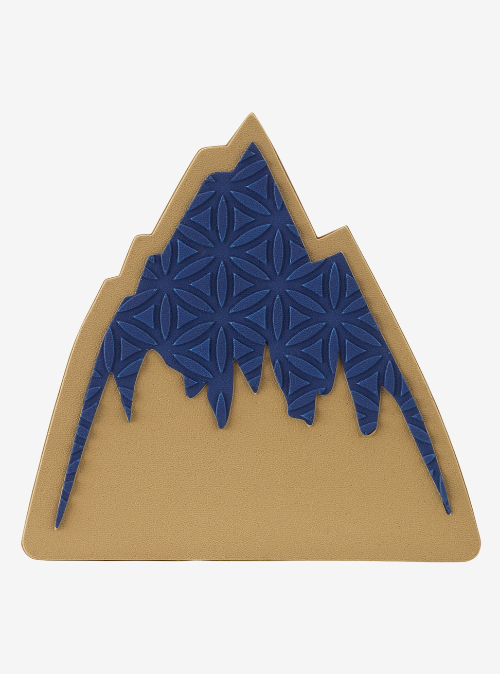 2019 Burton Foam Mat - Mountain Logo