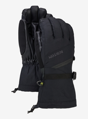 2019 Men's GORE-TEX Glove