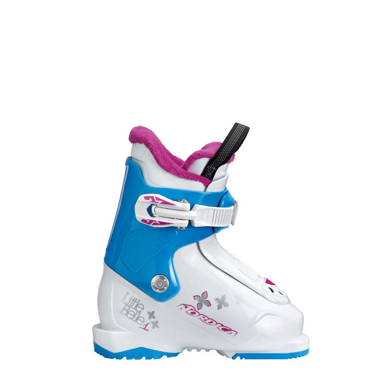 2019 Nordica Little Belle 2