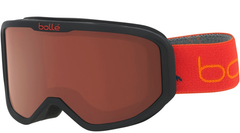 Bolle Inuk Kids Goggle - CAT. 3