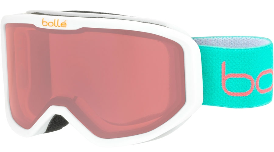 Bolle Inuk Kids Goggle - CAT. 2