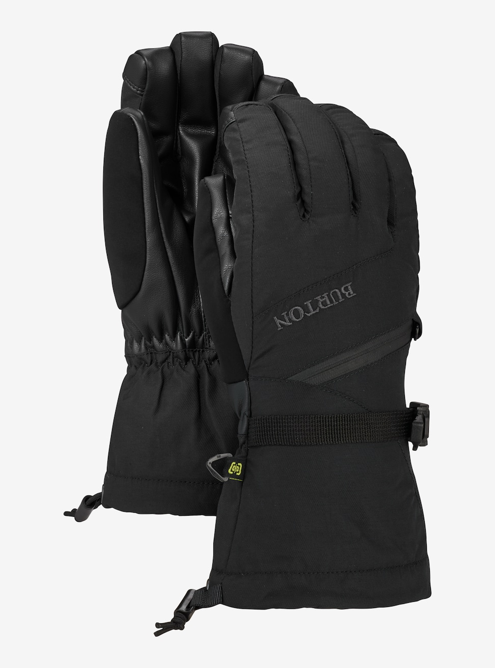 2019 Women's Burton GORE-TEX Glove