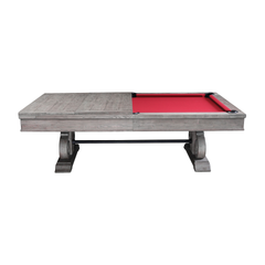 Imperial The Barnstable 7Ft with Dining Top