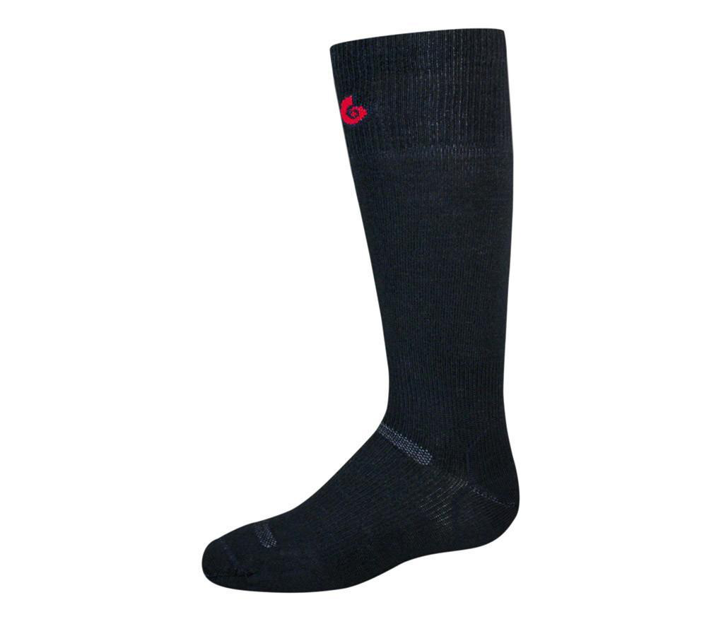 Kids Ski Ultra Light OTC Sock