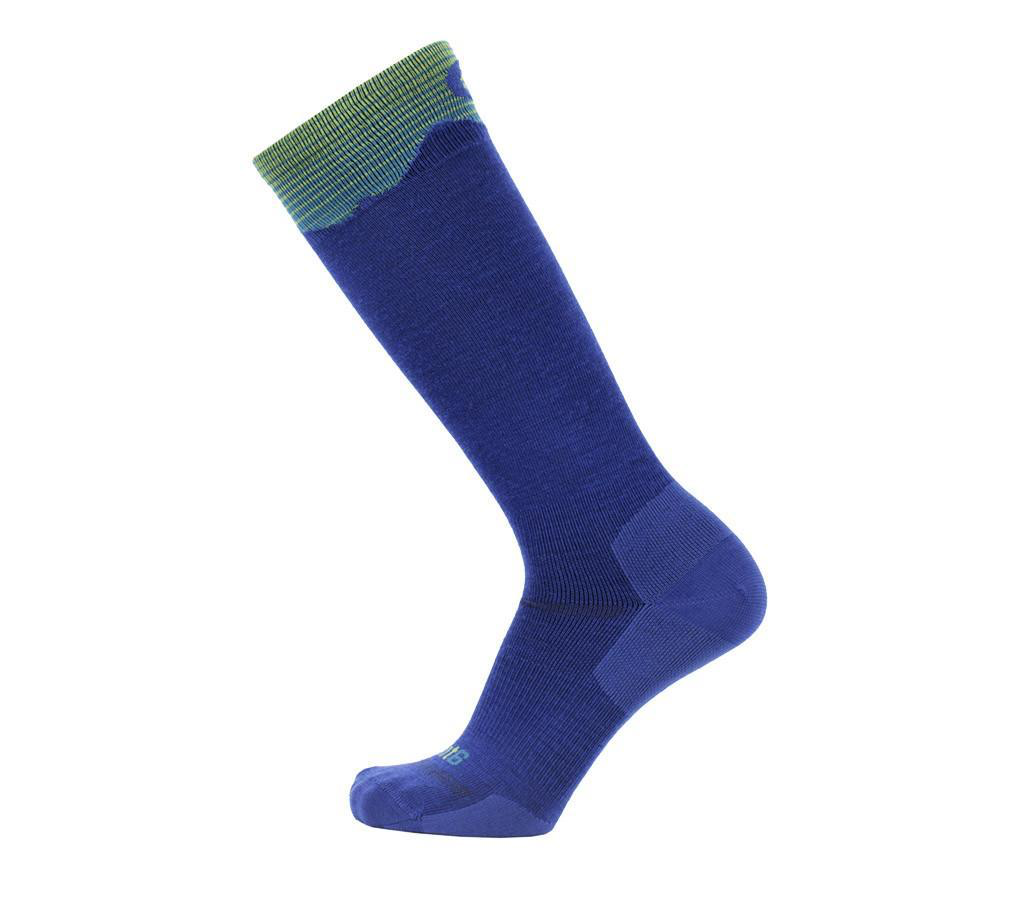 Ski Mountain Magic Ultra Light OTC Sock