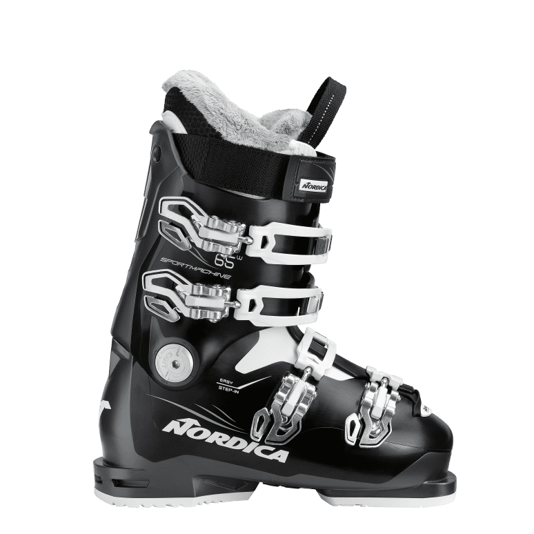 2019 Nordica Sportmachine 65 W Boot