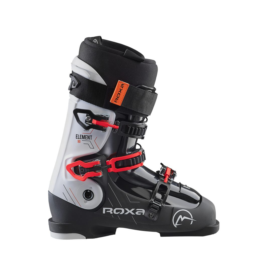 Roxa Element 90 Boot