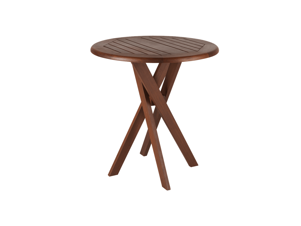 "Topaz 28"" Bistro Table"