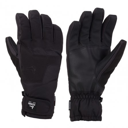 Men's Kombi Storm Cuff Short Glove
