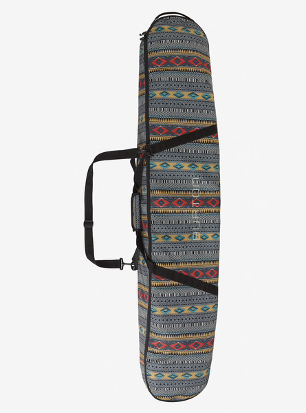 2019 Burton Space Sack Board Bag - Tahoe