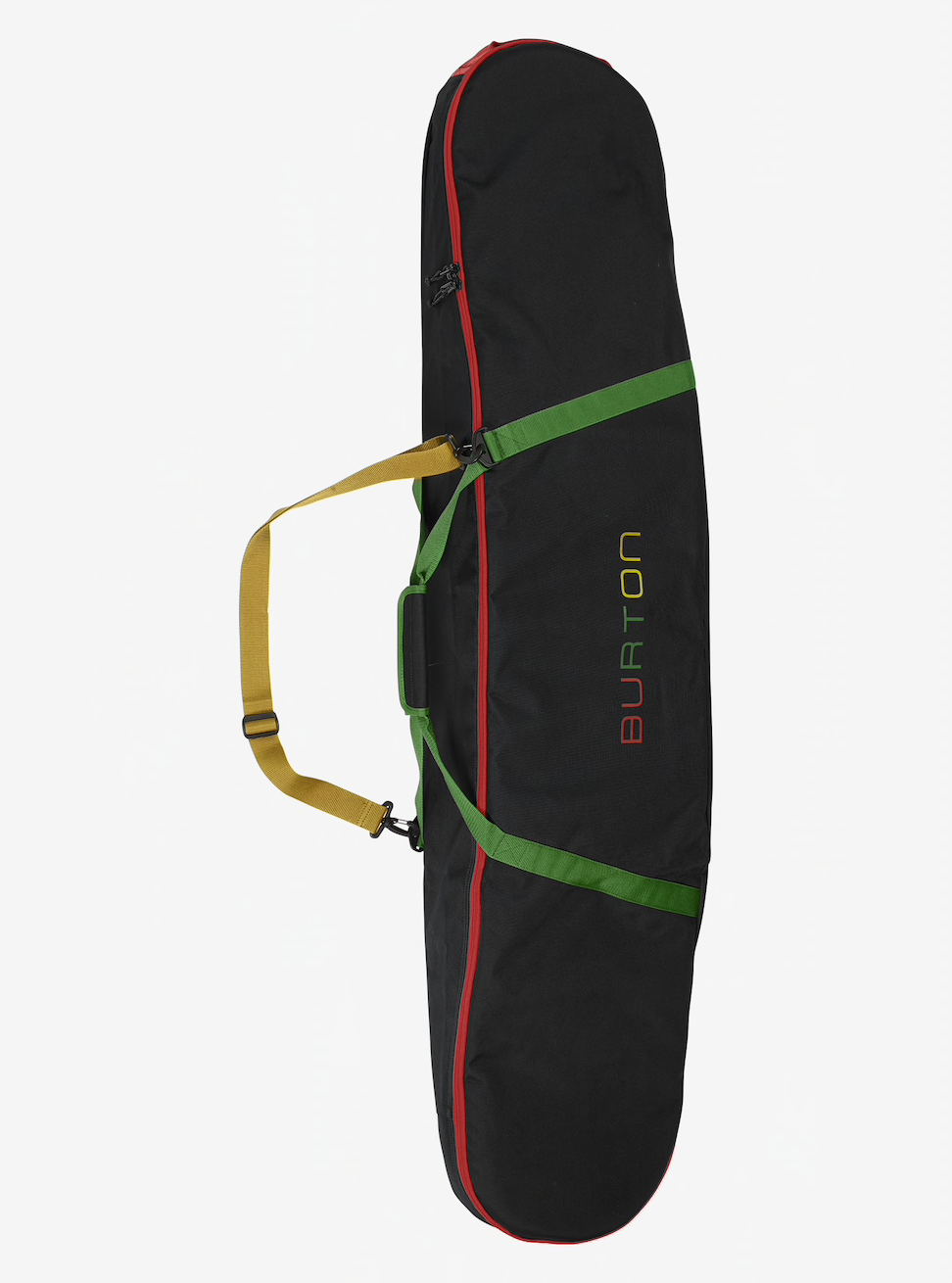 2019 Burton Space Sack Board Bag - Rasta