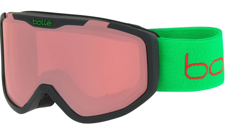 Bolle Rocket Kids Goggle - CAT. 2