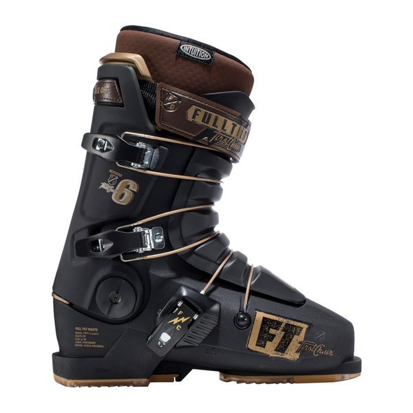 2019 Full Tilt First Chair 6 Boot