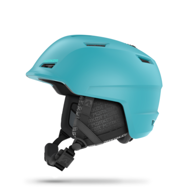 Marker Consort 2.0 Helmet - Light Green (Women)