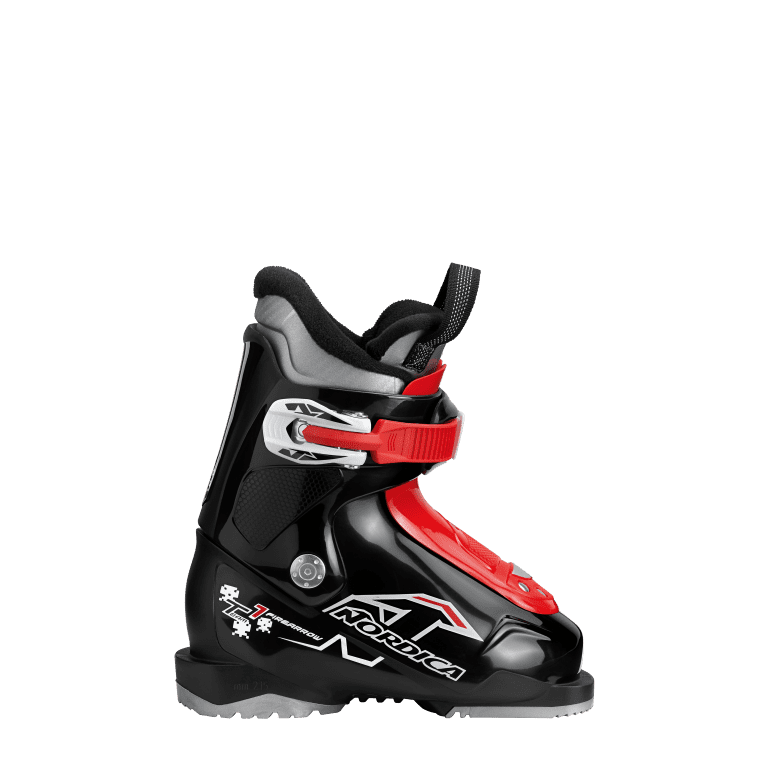 2019 Nordica Team 1 Ski Boot