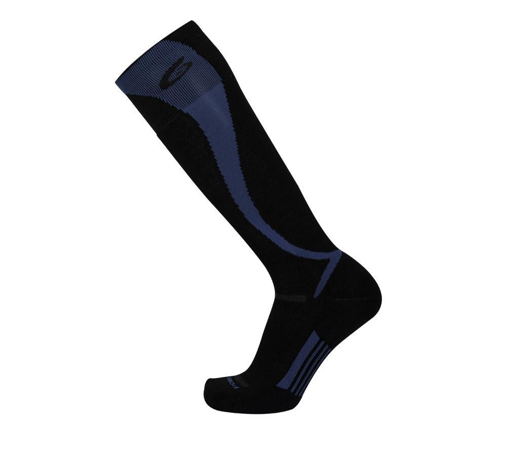 Ski Carve Light OTC Sock