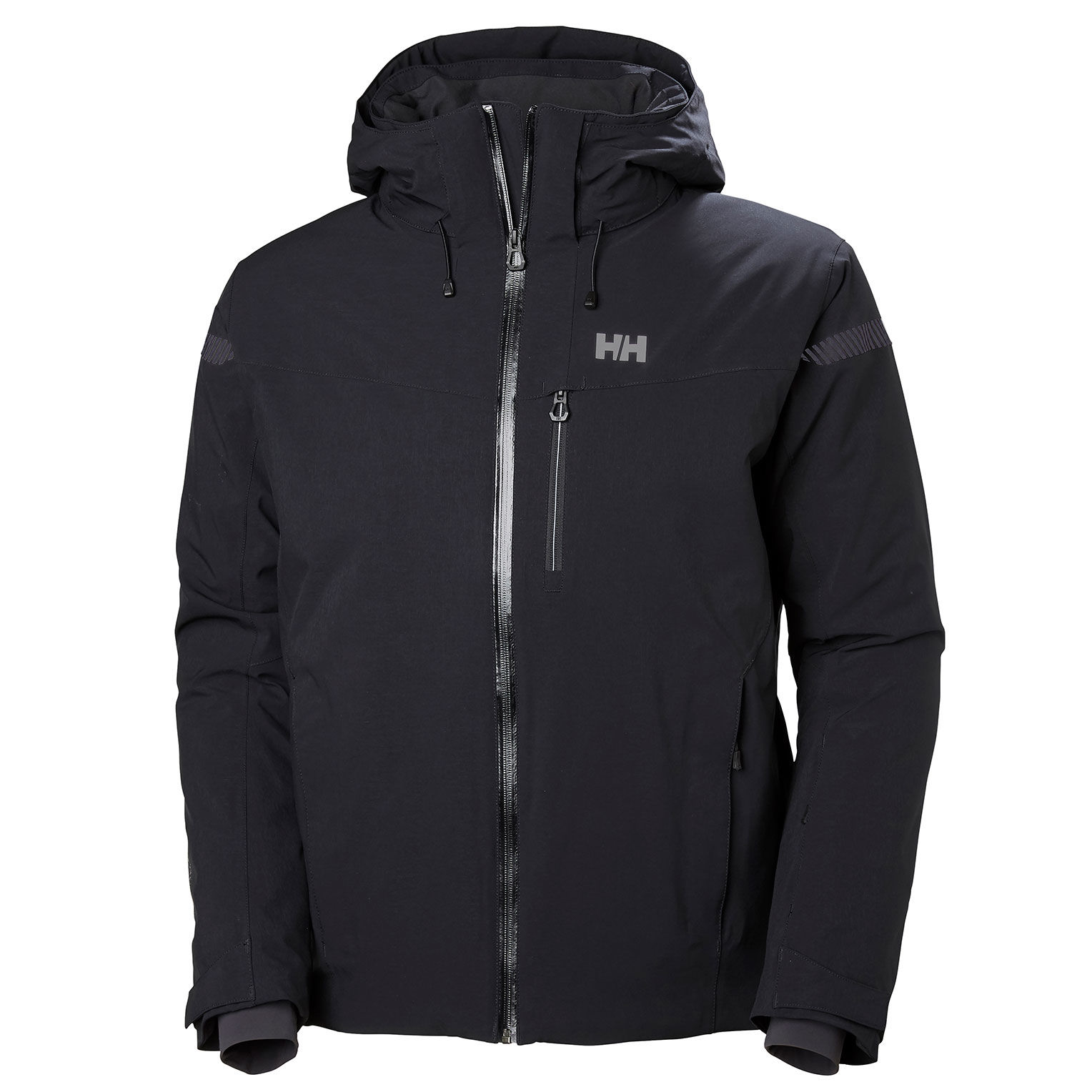 2019 Helly Hansen Swift 4.0 Jacket
