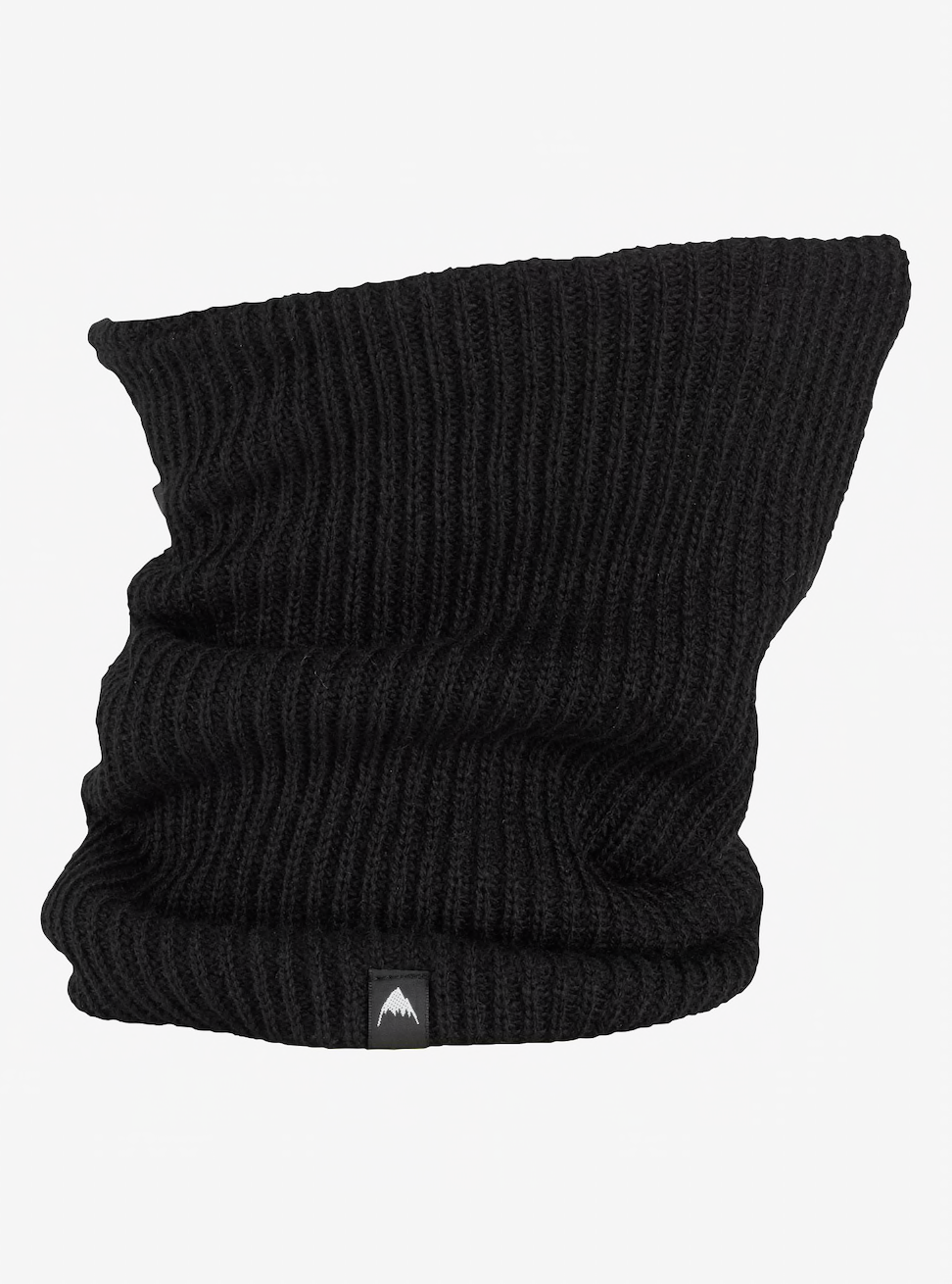 2019 Burton Truckstop Neck Warmer - Black