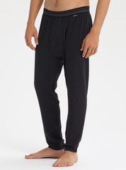 2019 Burton Midweight Base Layer Pant