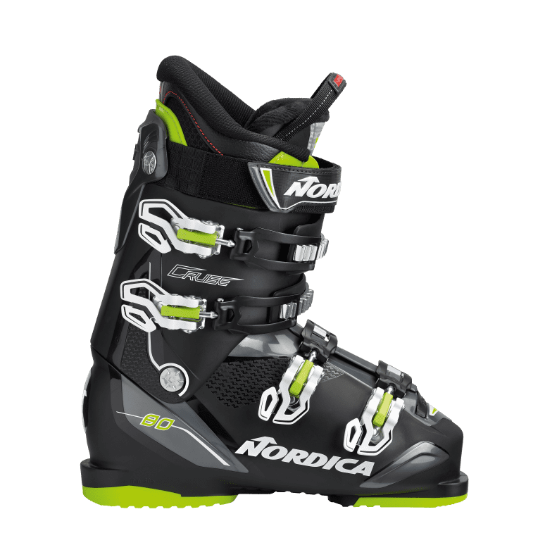 2019 Nordica Cruise 80 Ski Boot