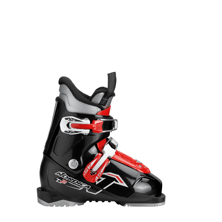 2019 Nordica Team 2 Ski Boot